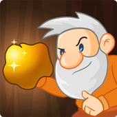 Gold Minermasters icon