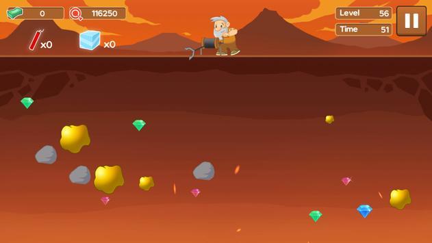 Gold Minermasters screenshot 2