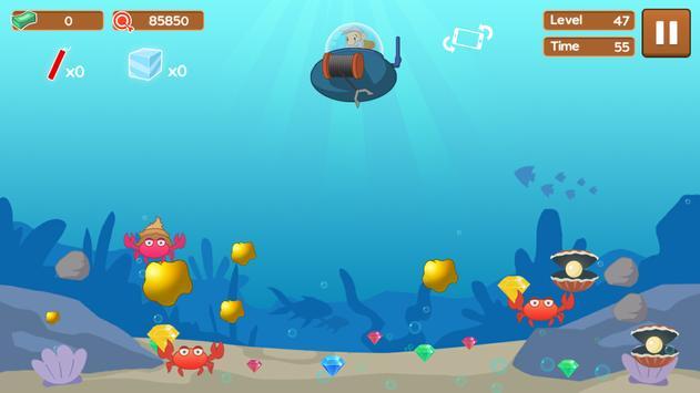 Gold Minermasters screenshot 5