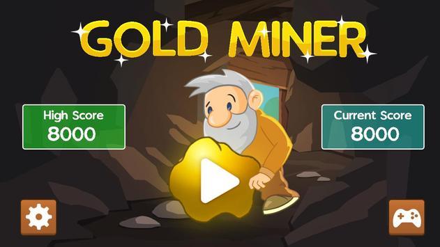 Gold Minermasters screenshot 7