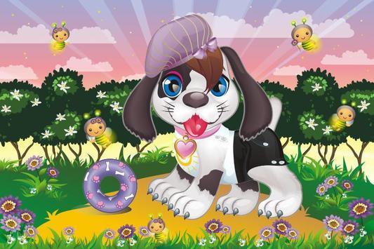 My Little Puppy screenshot 1