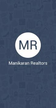 Manikaran Realtors screenshot 1