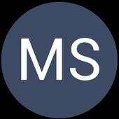 Mohini Spa icon