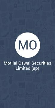Motilal Oswal Securities Limit screenshot 1