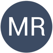 M R Solutions icon
