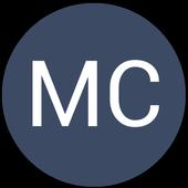 MSN Constructions icon
