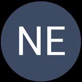 Nailspa Experience icon