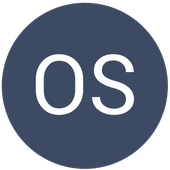 Offcom Systems Private Limited icon