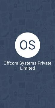 Offcom Systems Private Limited poster