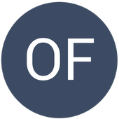 One Frame Management Solutions icon