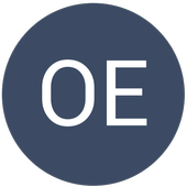 Oswal Ent And Endoscopy Clinic icon