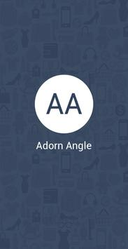 Adorn Angle screenshot 1