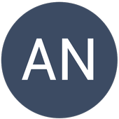 Ad N Grow icon