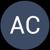 Aero Cloud Aviation icon