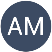 A.m.r IT Solution icon