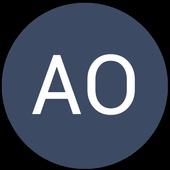 Amrutha Orthopaedic Clinic icon