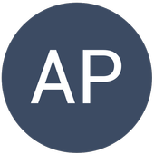 Aradhya Properties icon