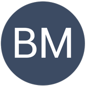 Balaji Medical Center icon