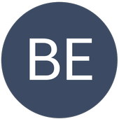 BALAJI ENTERPRISES icon