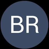 B Rakesh LLM Nalsar icon