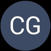 C G Automatic icon