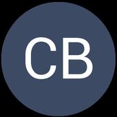 City Borewells icon