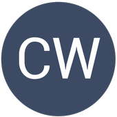 Clearion Water Solutions icon