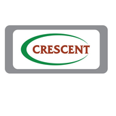 Crescent Equipments icon
