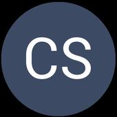 Crystal Shine Spa & Salon icon