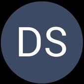 Das Studio icon