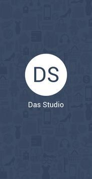 Das Studio screenshot 1