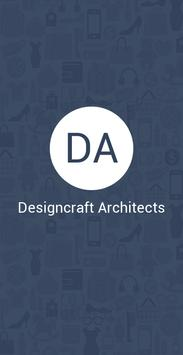 Designcraft Architects poster