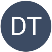 Devrukhkar Tempo Services icon