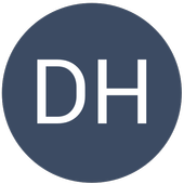 Dhyan Holidays icon