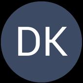 Diksha Knitwears Pvt Ltd icon