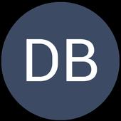 Dilipkumar & Bros icon