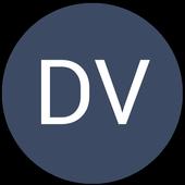 Dr. Vijay's Multispeciality Ho icon