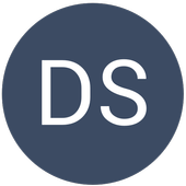 D S S Civil Engineering icon