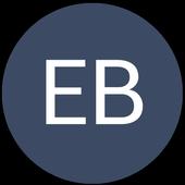 Eve3 Brights icon