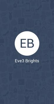 Eve3 Brights screenshot 1