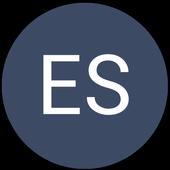 Employment Service Bureau icon