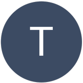 Firefox Elevators Pvt Ltd icon