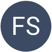 Foredot Systems icon