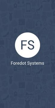 Foredot Systems screenshot 1