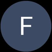 Fortune 24 icon