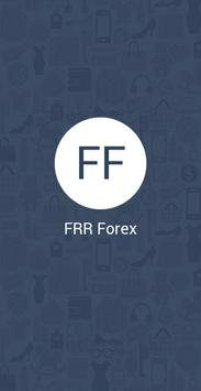 Frr forex review