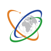 Global Info Solutions icon