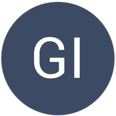 Globetech Info Solutions icon