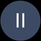Industrial Instrument Corporat icon