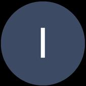 Instrumed icon